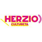 Herzio Cultureta