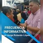 Am Original 1180 / Frecuencia Informativa