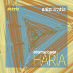 Haria | Naiz Irratia