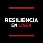 Resiliencia en Linea