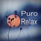 Música Relajante para Meditar, Leer, Estudiar.....