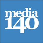 media140's posts