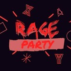 Rage Party