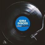 GIRA-DISCOS MUSICPORTUGAL