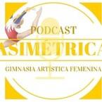 Podcast Asimétricas