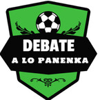 Debate A Lo Panenka