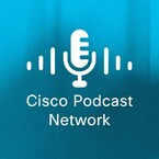 CiscoChat Podcast