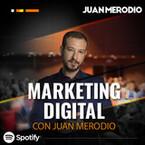 Marketing Digital día a día