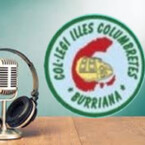 Ràdio Col·legi Illes Columbret