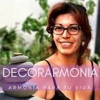 Priscilla Locke Podcasts