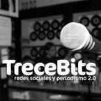 TreceBits Radio