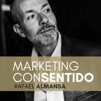 Marketing Consentido