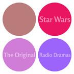 Star Wars: The Original Radio Dramas