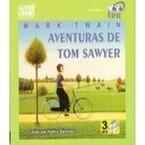 Las aventuras de Tom Sawyer (Mark Twain)