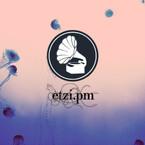 Etzi.pm podcastak