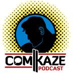 Comikaze