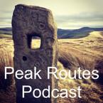 Peak Routes Podcast