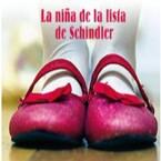 La Niña de la lista Schindler