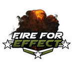 Fire For Effect Podcast