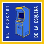 El Podcast de la esquina