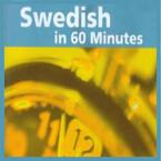 Swedish in 60 Minutes