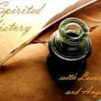 Spirited History