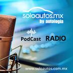 soloautos.mx Podcast