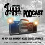 DJ JIGGA Podcast Mixes