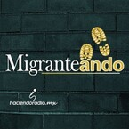 MIGRANTEANDO ENTREVISTAS