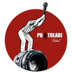 Photolari Podcast