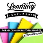 Learning Legendario