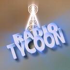 Radio Tycoon