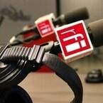 Podcast RFI - Journal en français facile 21H TU