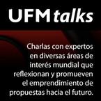 UFM talks
