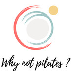Why not Pilates. El podcast