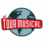 El Tour Musical