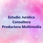 Entrevistas de Estudio Ciudadano