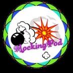 Mocking Pod
