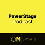 PowerStage Podcast