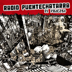 Radio Puentechatarra