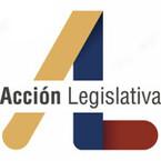 Entrevistas Acción Legislativa