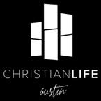 Christian Life Austin