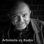 Arboleda es Radio