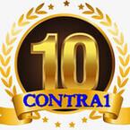 10CONTRA1