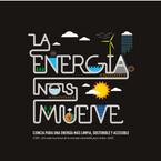 Exposición 'La energía nos mueve'
