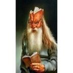 Cuentos de sabiduria milenaria y tradicion oral