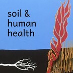 Soil and Human Health