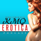 The Kiss Me Quick's: Erotic Sex Stories by Rose Ca