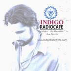 Indigo Radio Cafe