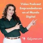Emprendedores en el Mundo Digital